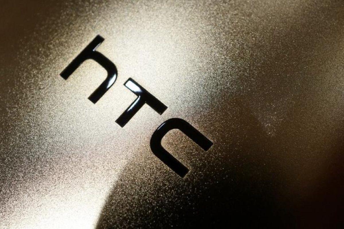 Νέα διαρροή αποκαλύπτει τα χαρακτηριστικά του HTC U12