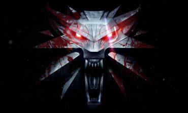 H CD Projekt RED δεν παρατάει το The Witcher franchise