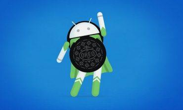 Τα Huawei P10 και P10 Plus ξεκίνησαν να λαμβάνουν Android Oreo