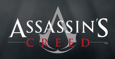 Έρχεται Assassin's Creed Greece το 2019;