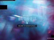 Με Battle Royale Mode έρχεται το νέο Battlefield