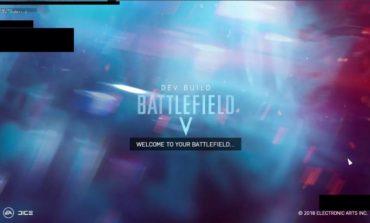 Το πρώτο teaser trailer του Battlefield V