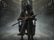 Αποκαλύφθηκε η εντυπωσιακή Bloodborne βάση για το PlayStation 4