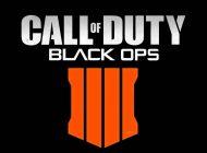 Υπαινιγμοί από τον director της Treyarch για το Black Ops 4;