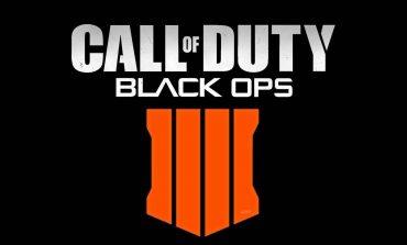 Ανακοινώθηκαν οι ημερομηνίες για την Private Beta του Call of Duty: Black Ops 4
