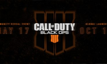 Χωρίς campaign το Call of Duty: Black Ops 4;