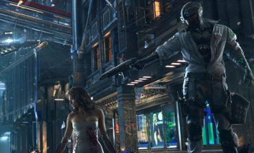 Cyberpunk 2077: Επιβεβαιώθηκε η δυναμική αλλαγή καιρού