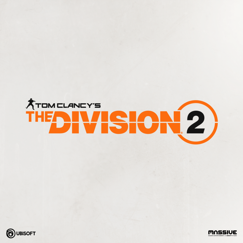 Η Ubisoft εξηγεί γιατί στρέφεται σε Sequel του Division κι όχι νέο IP