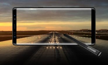 To Galaxy Note 9 πιθανόν να κυκλοφορήσει νωρίτερα λόγω χαμηλών πωλήσεων του Galaxy S9
