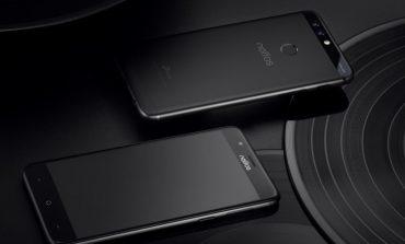Η TP-Link ανακοίνωσε το Neffos N1 με διπλή κάμερα