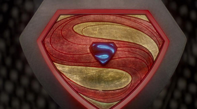 Krypton (the series)