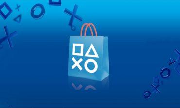 Ψηφιακές εκπτώσεις έως 70% στο PlayStation Store και όχι μόνο.