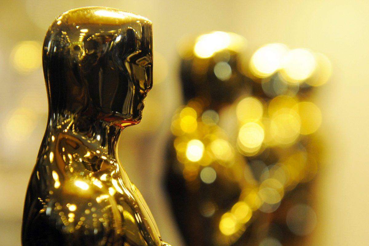 Οι νικητές των φετινών Oscar