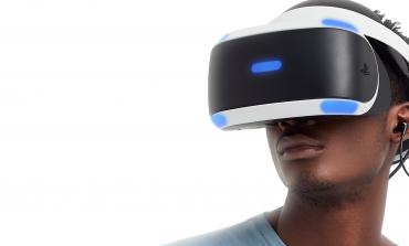 Οι γνωστές κυκλοφορίες Μαρτίου 2018 για το PlayStation VR
