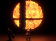 Στην E3 2018 το Super Smash Bros για Switch