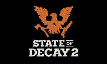 Οι απαιτήσεις συστήματος του State of Decay 2