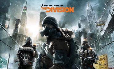 Ubisoft: Θα δούμε sequel για το The Division;