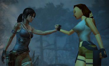 Στο Steam η Remastered τριλογία των Tomb Raider