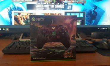 """Το """"πειρατικό"""" χειριστήριο του Xbox One"""