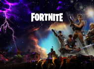 Fortnite: Διαθέσιμο για όλες τις Apple συσκευές