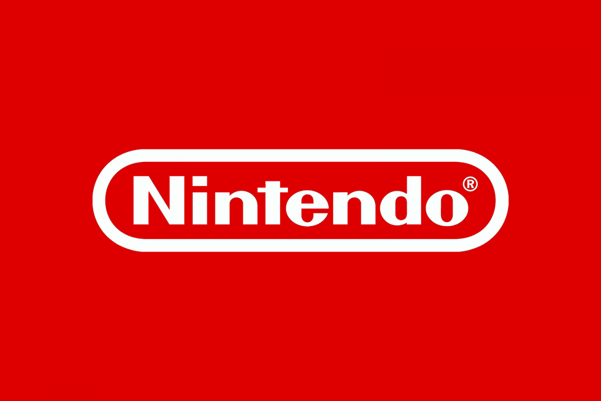Η Bandai Namco θα φέρει και άλλους τίτλους στο Nintendo Switch