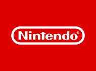 Ανοιχτή η Nintendo σε αλλαγές παρουσίασης στις επερχόμενες Ε3