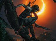 Ανακοινώθηκε η ύπαρξη New Game Plus στο Shadow of The Tomb Raider