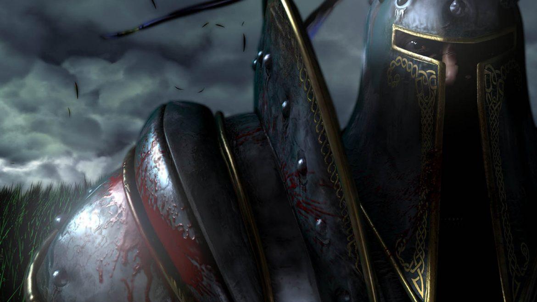 Η Blizzard φέρνει νέα σημαντική ενημέρωση για το Warcraft 3