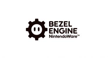 Νέα μηχανή γραφικών από τη Nintendo για το Switch