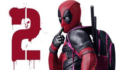 Τελευταίο και καλύτερο trailer του Deadpool 2