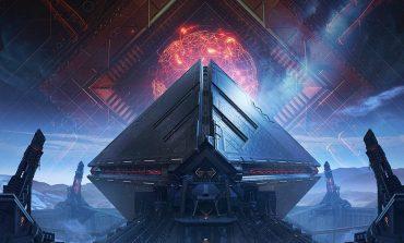 To νέο DLC του Destiny 2 ανακοινώθηκε και έρχεται τον Μάιο