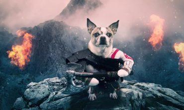 Επικό τρολάρισμα του PlayStation για το God of War (Video)