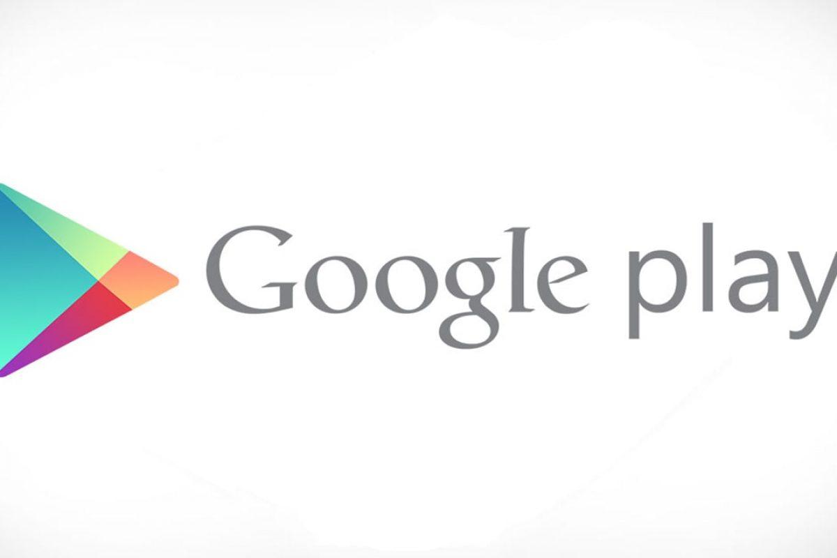 Το Google Play Store άρχισε να προτείνει Lite εκδόσεις μεγάλων Android εφαρμογών
