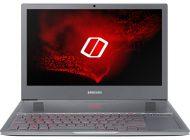 Η Samsung αποκάλυψε το Samsung Odyssey Z, ένα πανίσχυρο και πολύ λεπτό gaming laptop