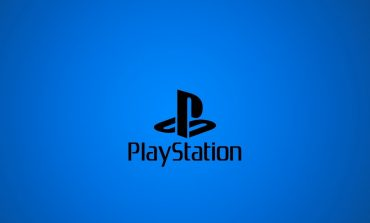 Top Downloads του PlayStation Store για τον Μάρτιο