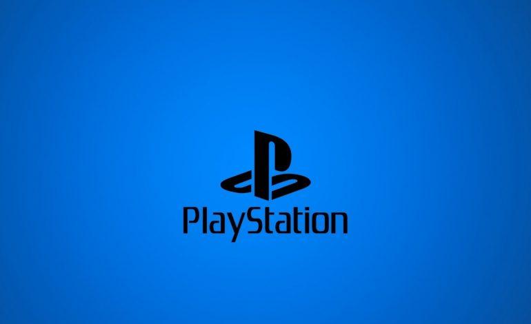 Οι πρώτες φήμες για τα τεχνικά χαρακτηριστικά του PS5 και τη διανομή Dev-Kits