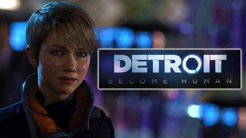 H Quantic Dream (Detroit: Become human) μηνύει το γαλλικό Τύπο για δημοσιεύματα εναντίον της