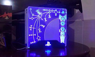 Εκπληκτικό mod κάνει την εμφάνισή του για το PlayStation 4, God of War Limited Edition