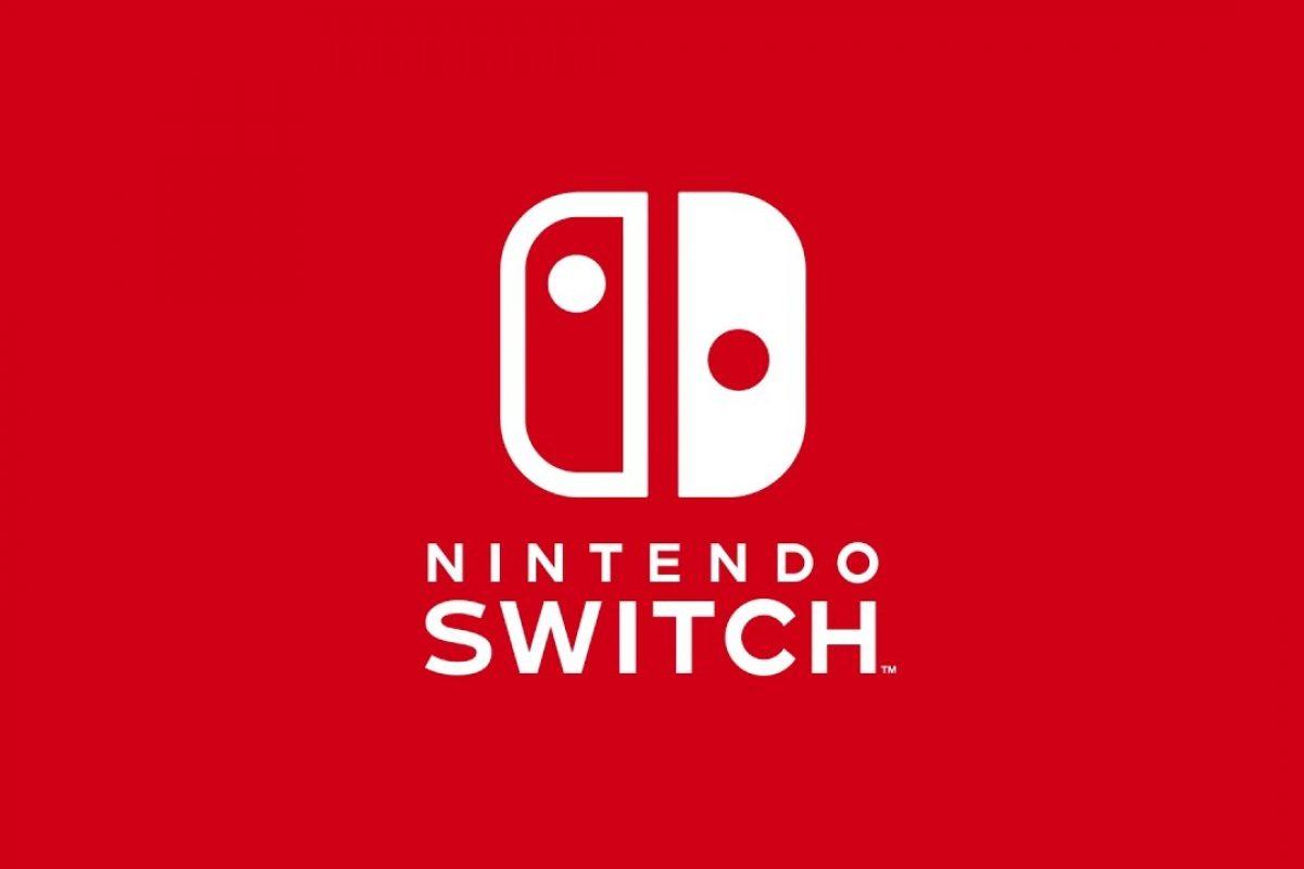 """Το Switch """"έσπασε"""" για τα καλά"""