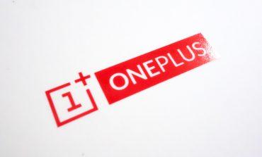 To OnePlus 6 διαρρέει σε φωτογραφία που δείχνει την όψη του