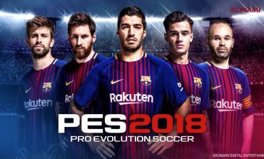 Η λήξη της συνεργασίας μεταξύ UEFA και Konami