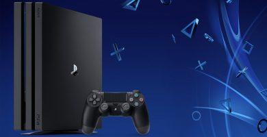 Η Sony θα επικεντρωθεί στο PS Network αλλά και στα παιχνίδια του PS4 μέχρι το 2021