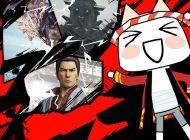 """Οι εκπτώσεις """"Big in Japan"""" επέστρεψαν στο Playstation Store"""