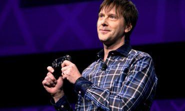 Ο Mark Cerny ζητά ήδη τη γνώμη των developers για το PS5