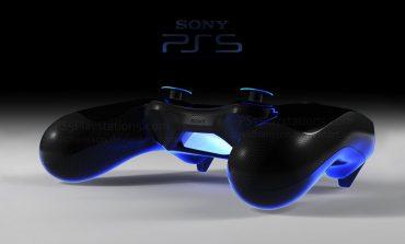 Φήμες για την κυκλοφορία του PlayStation 5 το 2020