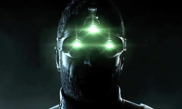 Splinter Cell αποστολή με αναφορά στο Metal Gear Solid στο Ghost Recon: Wildlands (Video)