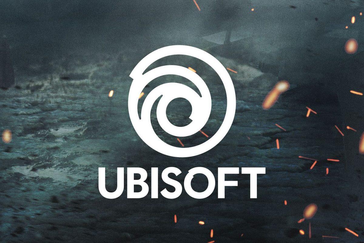 E3 2018: Ώρα και ημερομηνία για την παρουσίαση της Ubisoft
