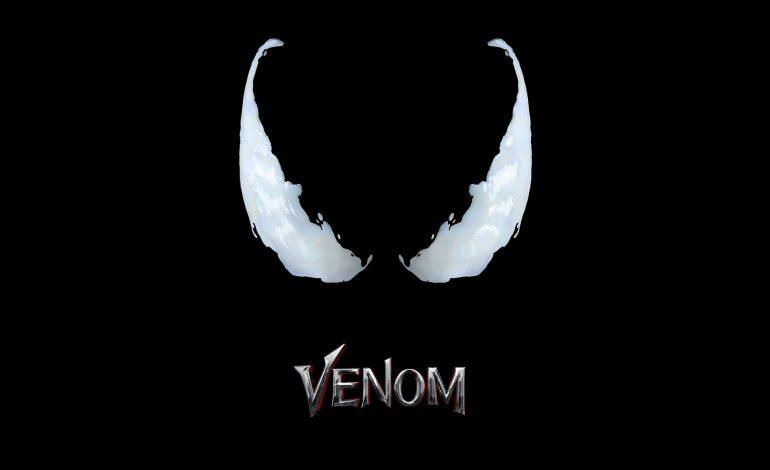 Απολαυστικό το νέο trailer του Venom