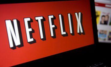To Netflix μας φέρνει αγαπημένα avatars για τα προφίλ μας