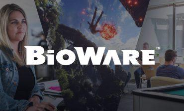 Η Bioware μας διαβεβαιώνει για την Single Player εμπειρία του Αnthem